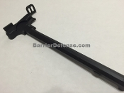 AR15 Charging Handle w/ Ambi Tactical Latch AR-15 Mil-Spec