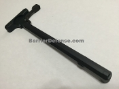 AR-10 Charging Handle w/ Extended Tactical Latch AR10 LR-308