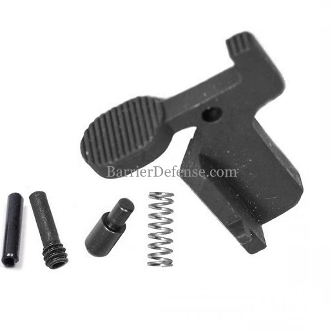 AR-10 Gen 1 & II 2 Bolt Catch Assembly Parts Kit for AR10 LR-308